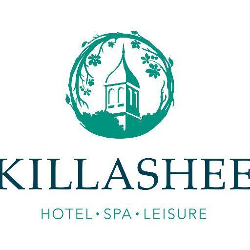 Killashee