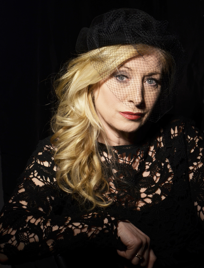 Critically acclaimed jazz singer Honor Heffernan will perform at the very first Jazz Roast at Magistorium on the 6th of November.