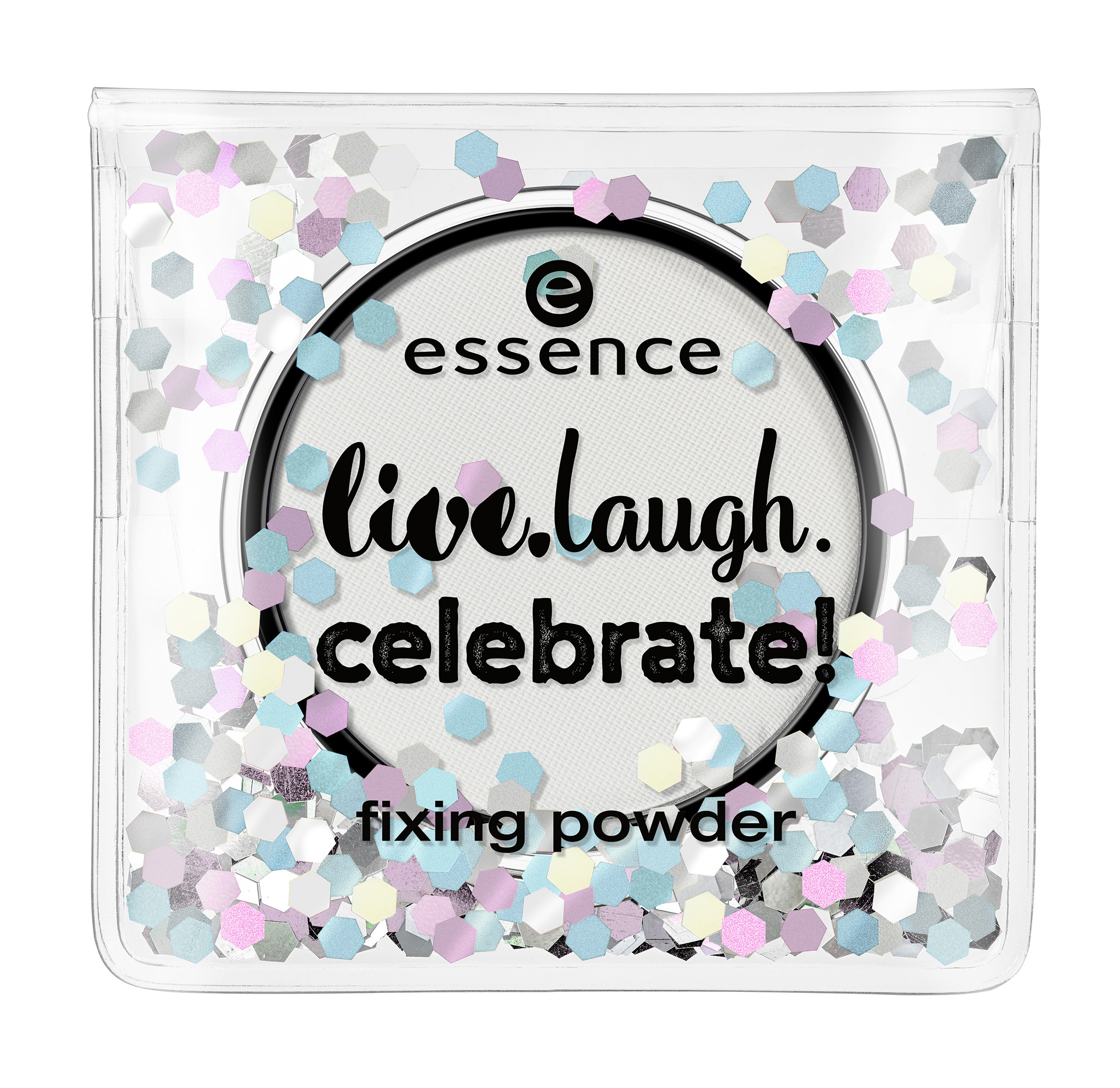 essence live.laugh.celebrate! fixing powder 01