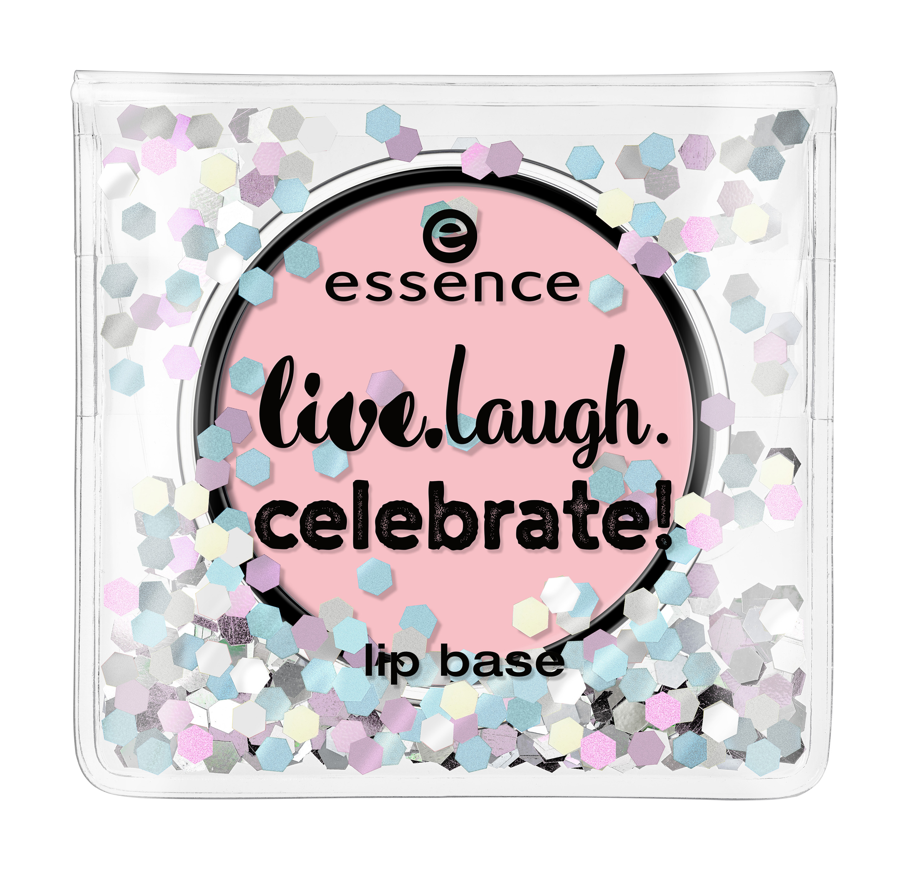 essence live.laugh.celebrate! lip base 01