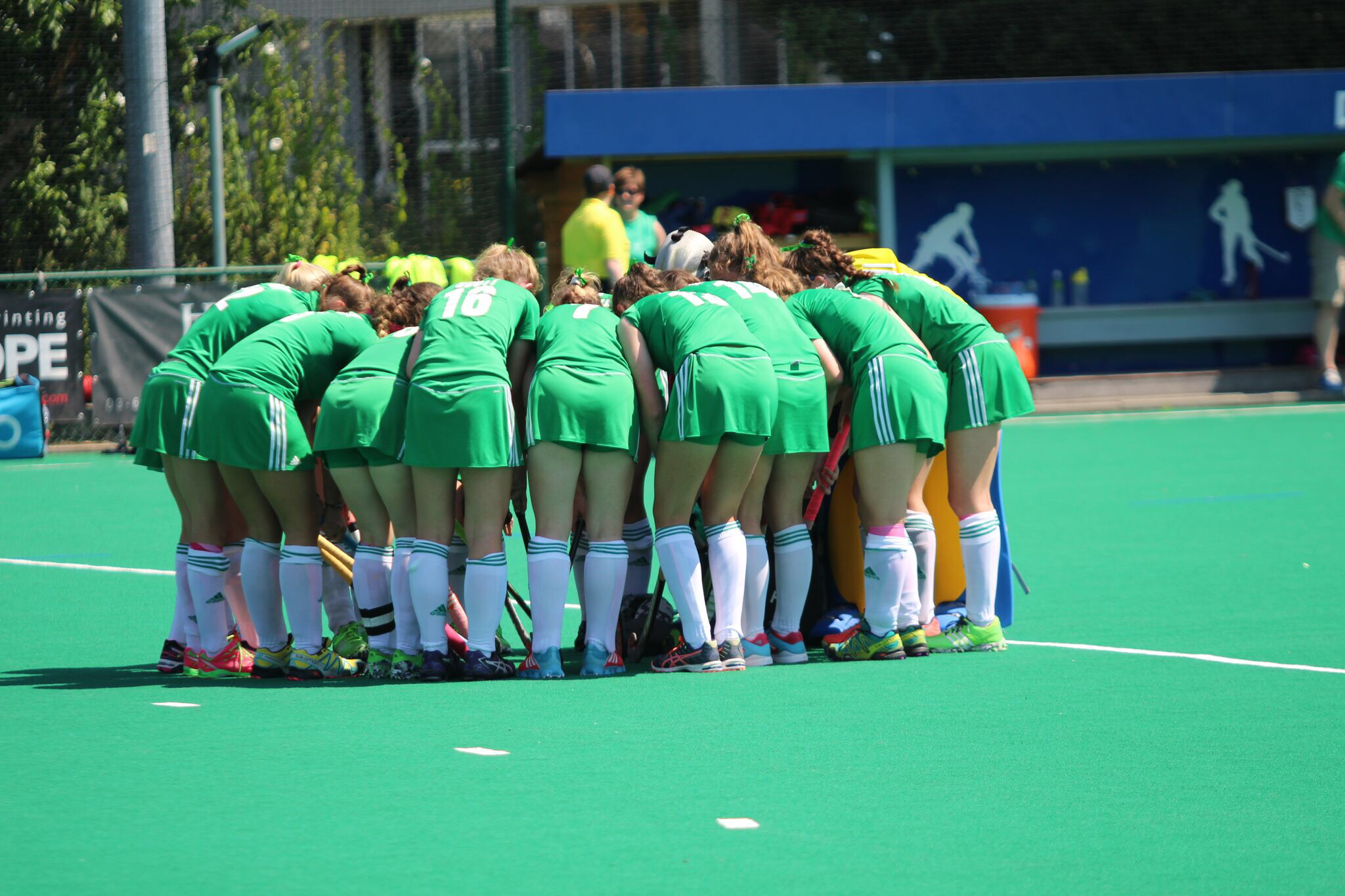 under-16-irish-hockey-squad1