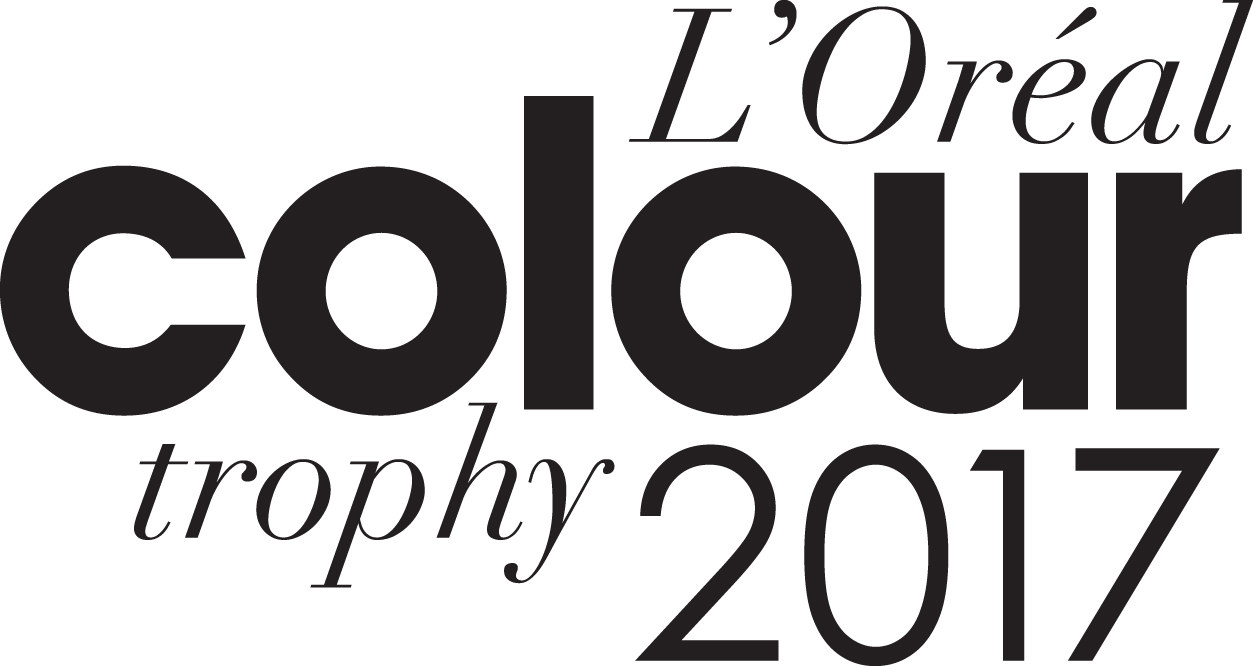 Colour Trophy 2016_black