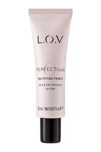lov-perfectitude-mattifying-primer-e11-95
