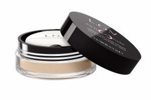 lov-perfectitude-translucent-loose-powder-p3-os-72dpi
