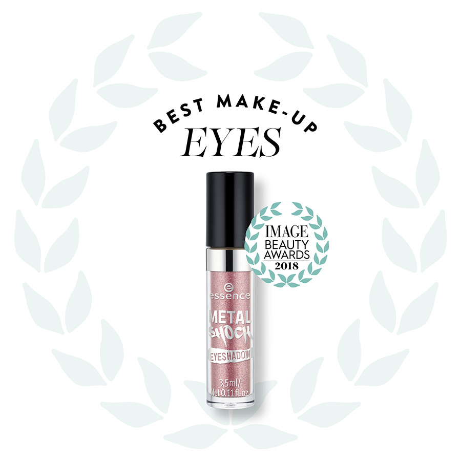 best-makeup-eyes
