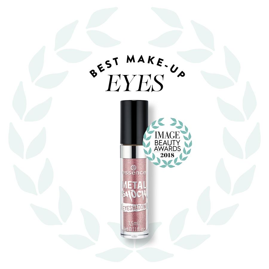 best-makeup-eyes
