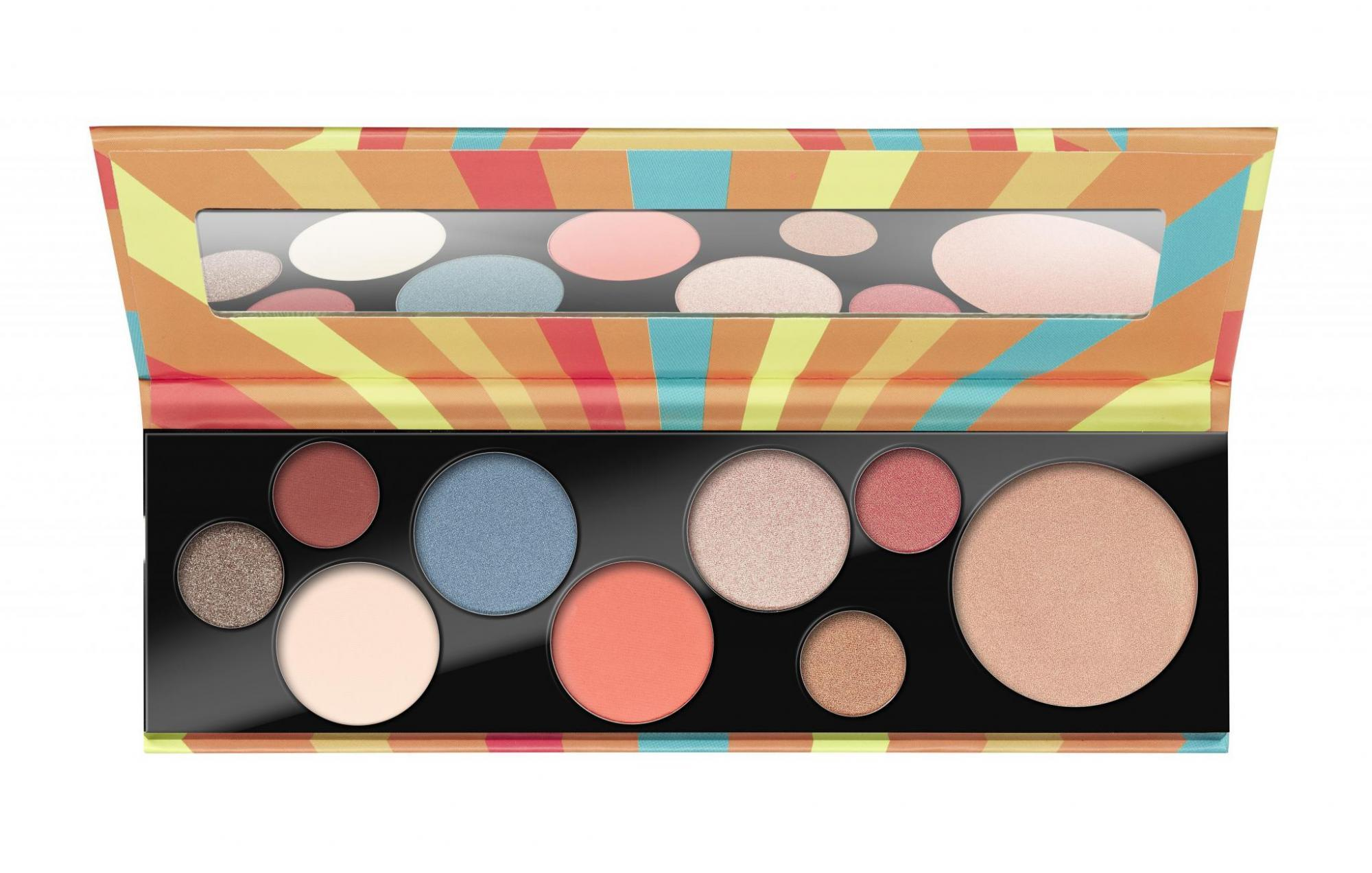 essence-born-awesome-eye-face-palette-e8-75-_open