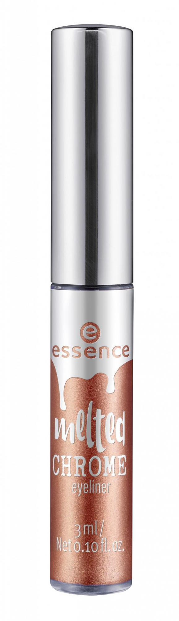 essence-melted-chrome-eyeliner-e3-80jpg-copy