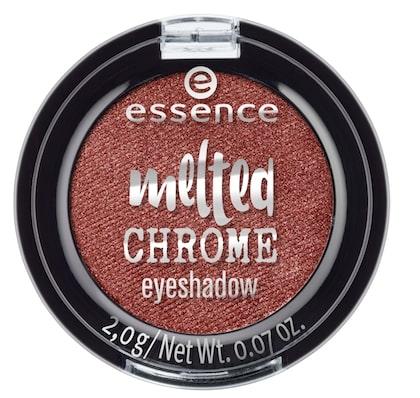 essence-melted-chrome-eyeshadow-e3-802-copy