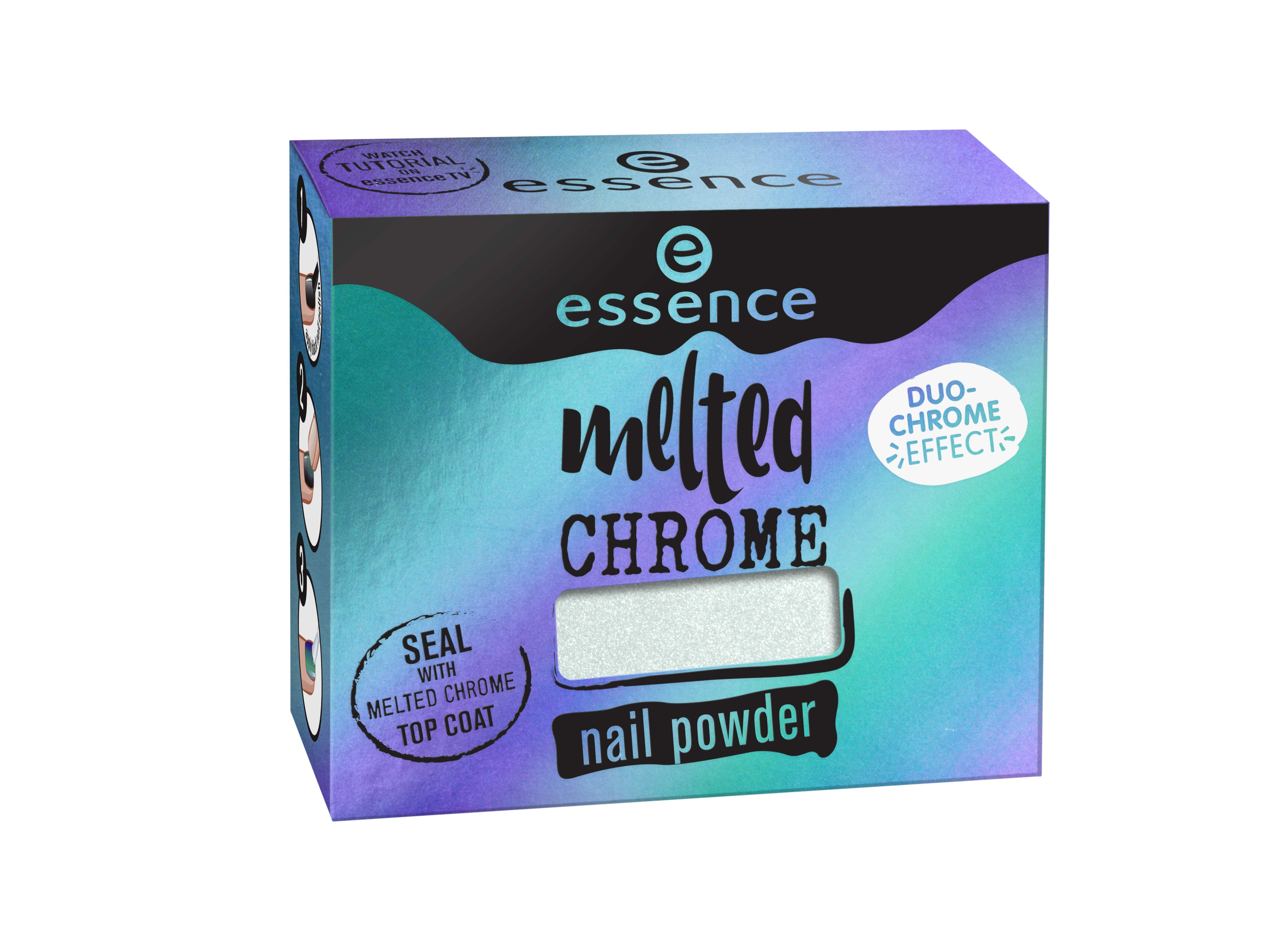 essence-melted-chrome-nail-powder-e3-80