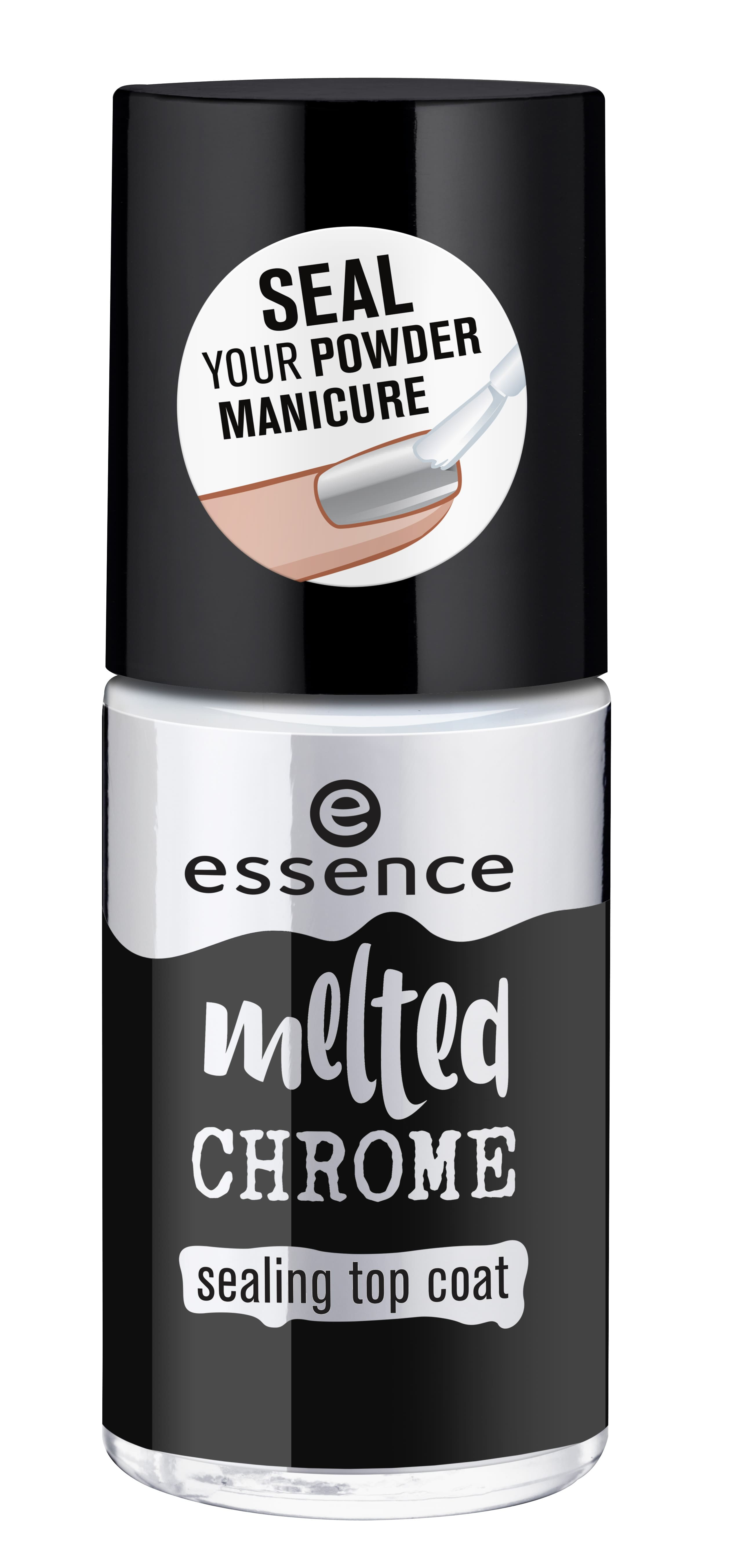 essence-melted-chrome-sealing-top-coat-e3-80-10-55-16